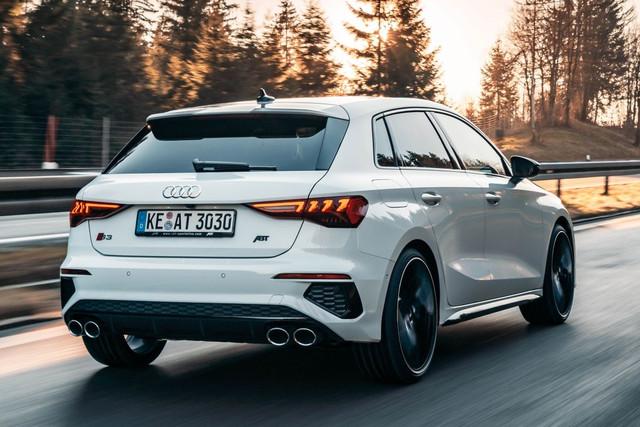 2020 - [Audi] A3 IV - Page 25 2-C9749-D2-2-E44-4043-B20-E-20-FC3-E5-DCD3-C