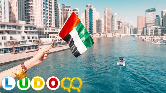 Punya Gaji Minimal Rp70 Juta Bisa Kerja Jarak Jauh di Dubai