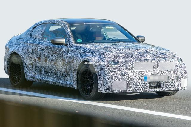 2022 - [BMW] Série 2 / M2 Coupé [G42] - Page 5 32-F37-E96-F590-4-D24-BA58-7-A6123852538
