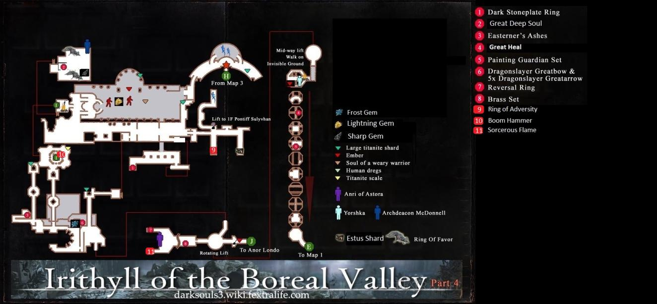 irithyll-of-the-boreal-valley-map4.jpg