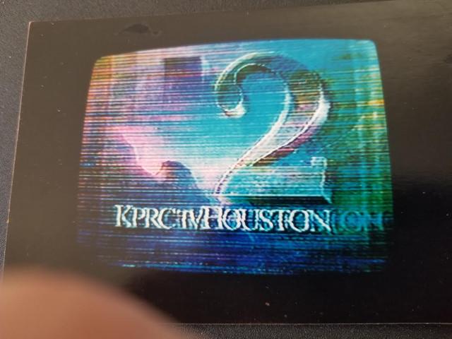 https://i.ibb.co/BLm1GHr/KPRC-Houston.jpg