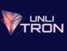 Unli Tron screenshot