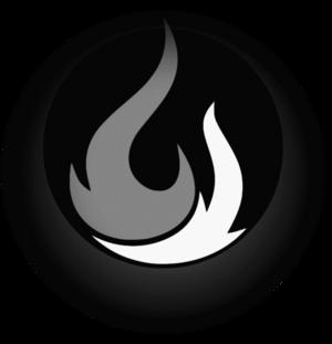 Logo2018vr2.png