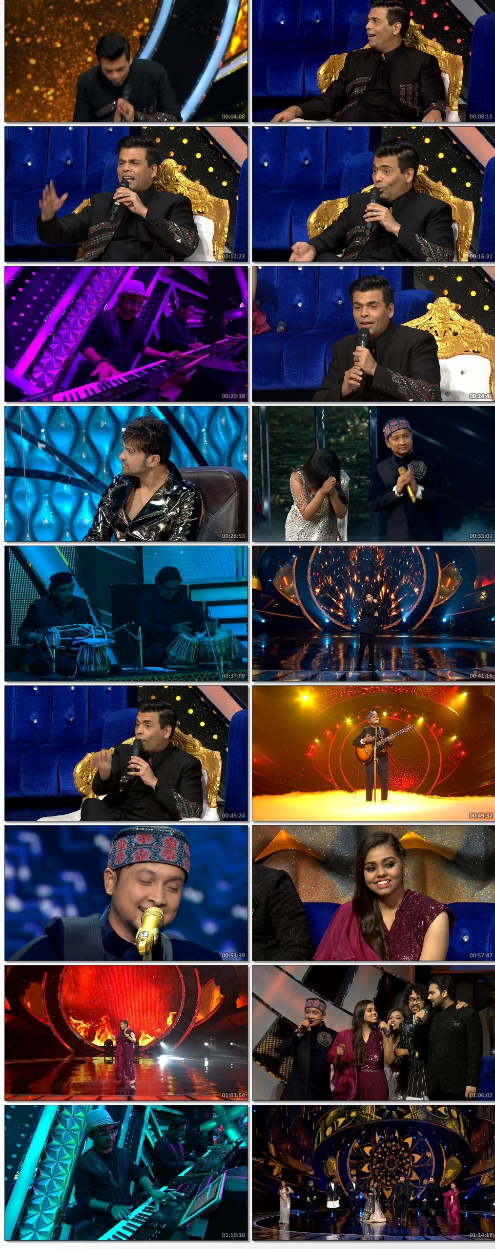 Indian-Idol-8th-August-2021-720p-mp4-thumbs