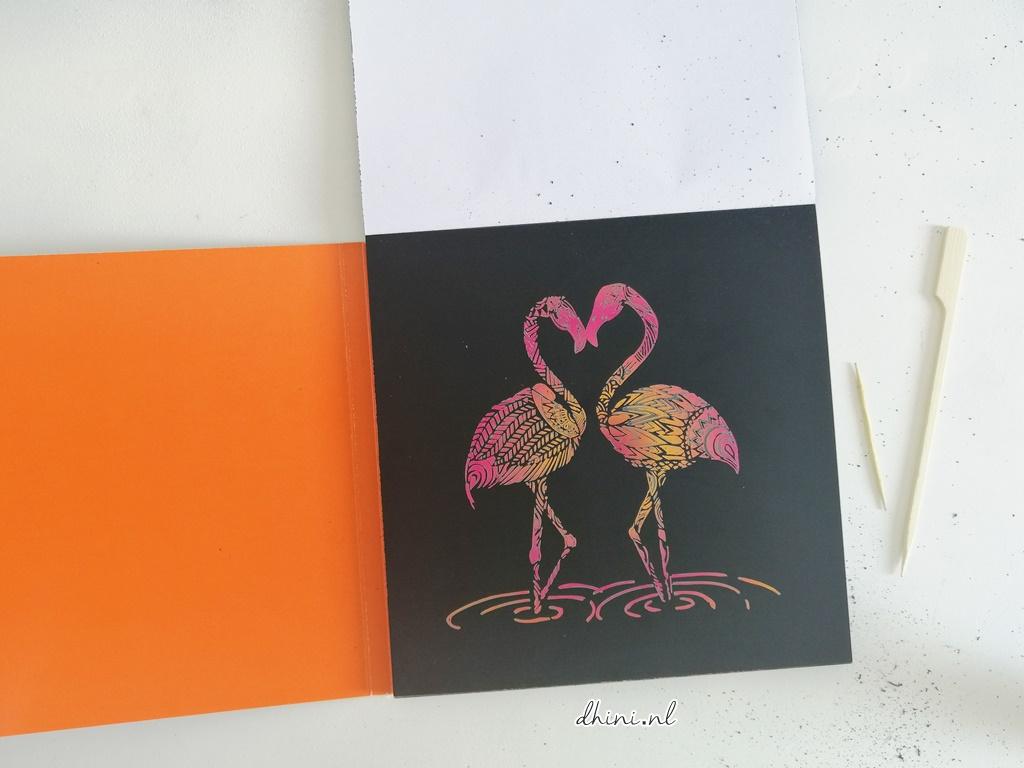 2019-Boek-Flamingos8abbb