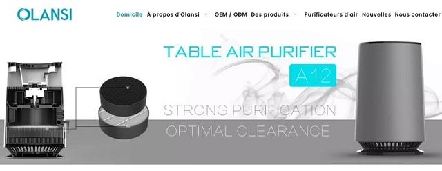 https://i.ibb.co/BLwHhS4/buy-olansi-air-purifier.jpg