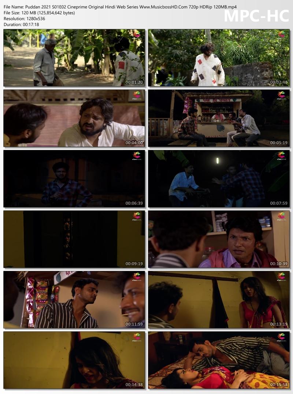 Puddan-2021-S01-E02-Cineprime-Original-Hindi-Web-Series-Www-Musicboss-HD-Com-720p-HDRip-120-MB-mp4-t