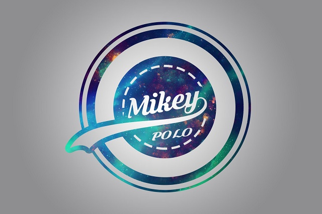 mikelogo