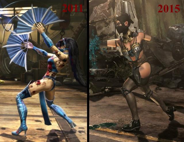 Mortal compare.jpg