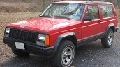 Jeep-Cherokee-2-door.jpg