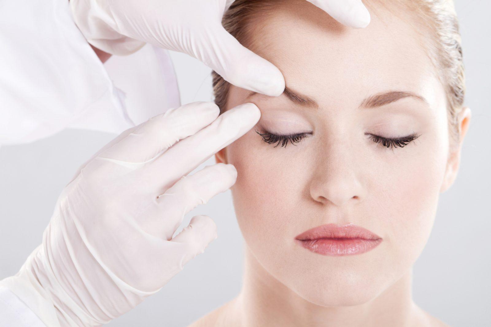 Intervention-en-chirurgie-esthetique