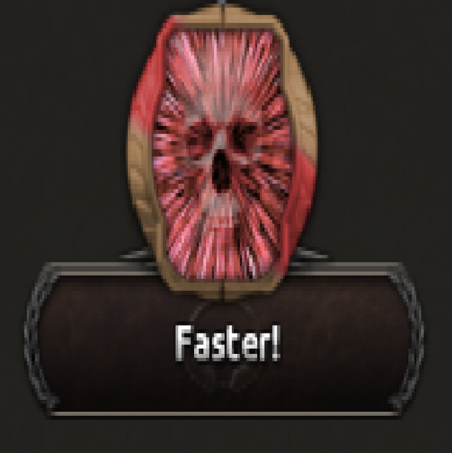 Faster.png
