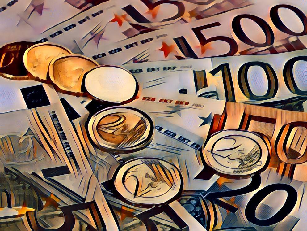 20 años con el Euro…¿Debemos continuar?