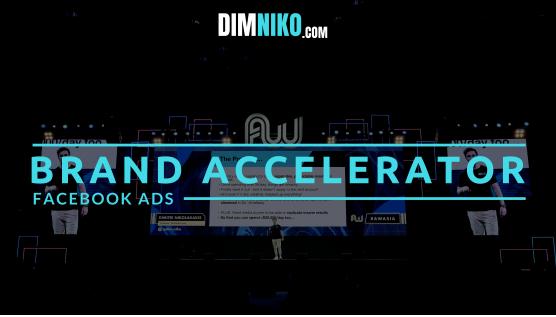 Dim-Niko-Brand-Accelerator-Facebook-Ads-Download.png
