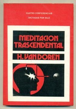 Meditación trascendental - H. van Doren [pdf] VS Meditacion-trascendental-H-van-Doren