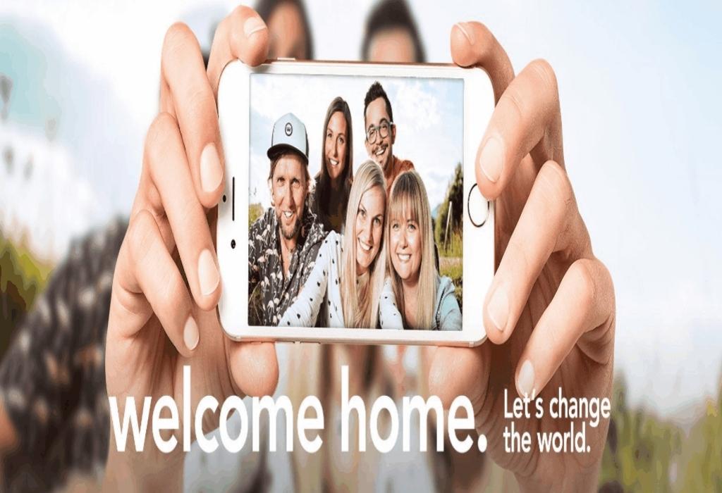 Orama Solutions Career Planner Jobs