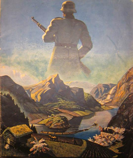 Harald-Damsleth-Kampf-um-Norwegen-1940-Copie
