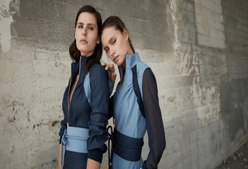 boutique clothing Elites