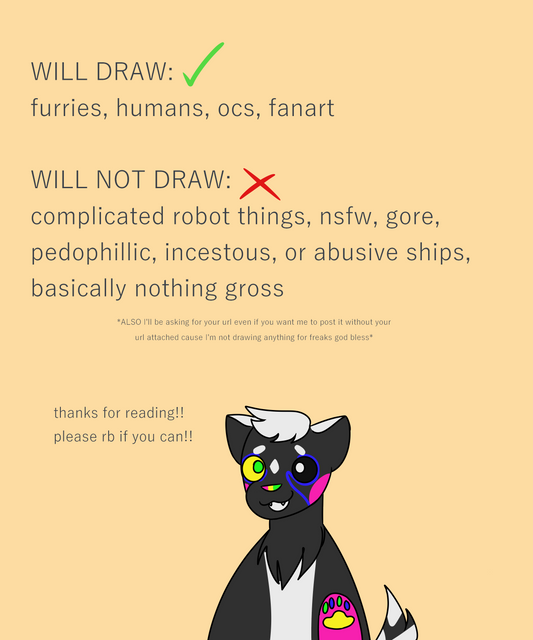 commissions4.png