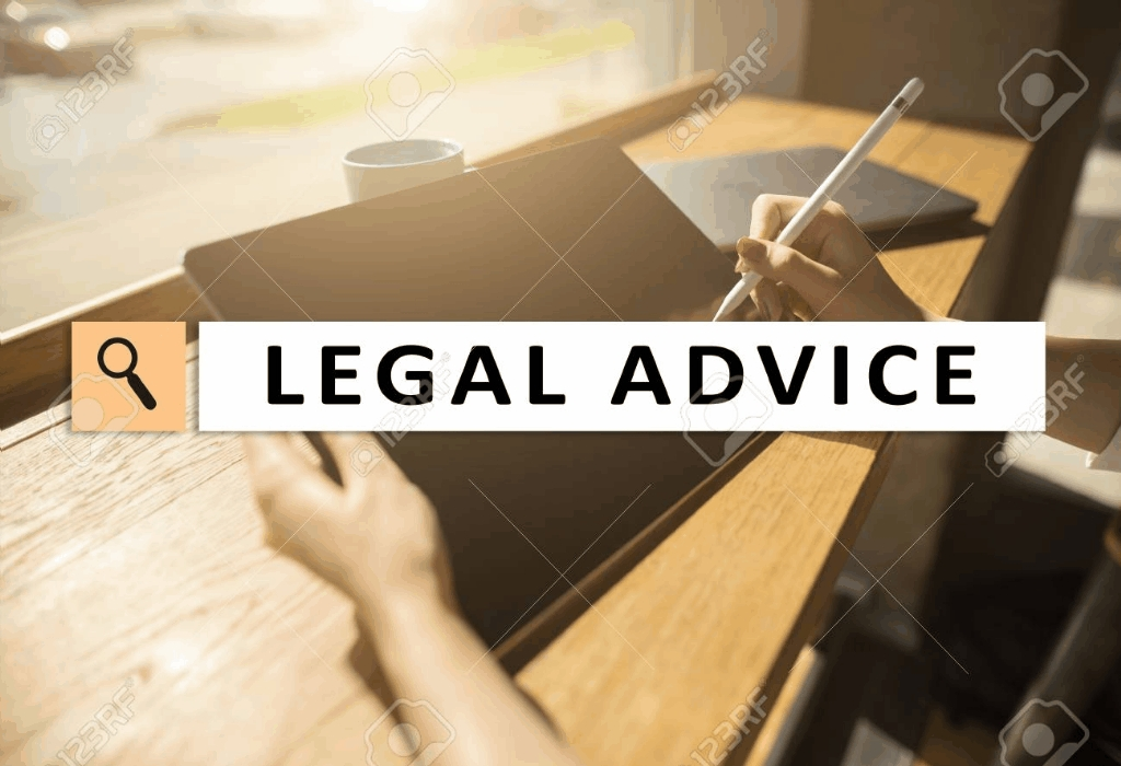 Legal Advice Jobs Justin Laws