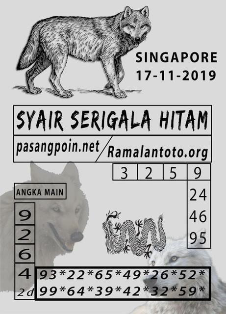 syair-sgp-78