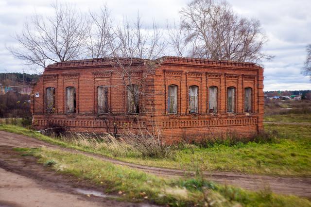Dmitriy-Makhaev