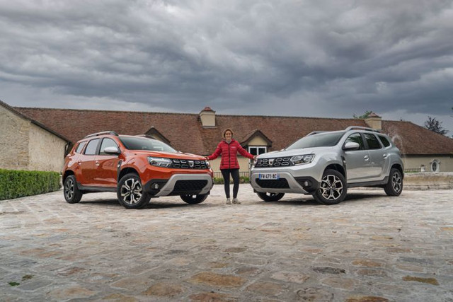 2021 - [Dacia] Duster restylé - Page 4 7-C298-BF7-251-B-4-E77-AB44-6-A818-AA20297