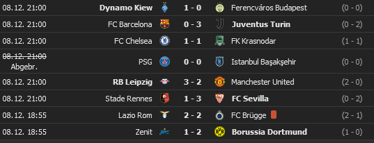 2020-12-08-23-26-52-Champions-League-2020-2021-Ergebnisse-Fussball-Europa