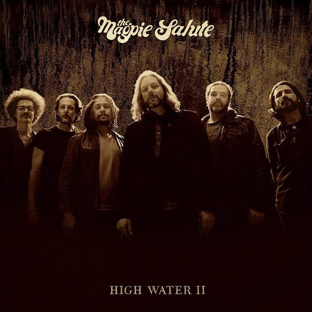 High-Water-II-el-nuevo-disco-de-The-Magpie-Salute-2019