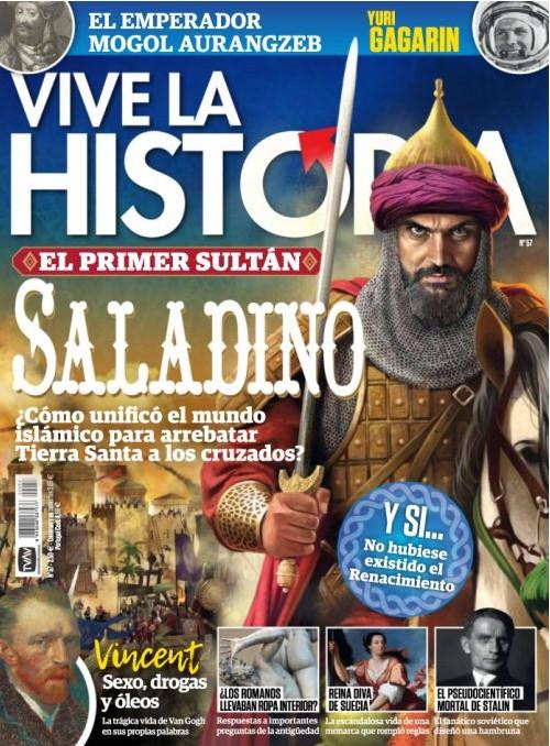 [Imagen: Vive-la-Historia-Espa-a-Junio-Julio-2021.jpg]