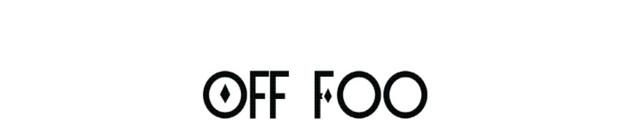 Off-Foo