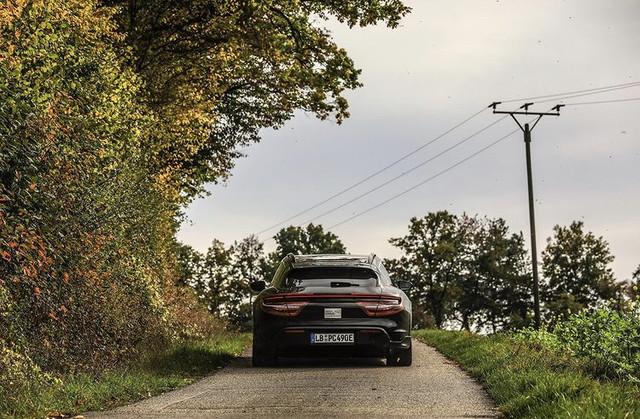 2020 - [Porsche] Taycan Sport Turismo - Page 3 BB977-B69-5-F28-4243-BFA7-62-FDBBBDC324