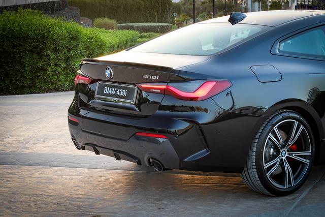 2020 - [BMW] Série 4 Coupé/Cabriolet G23-G22 - Page 16 75-C2-E54-A-C688-4-B2-B-AD5-C-922-E5-E0-F053-D