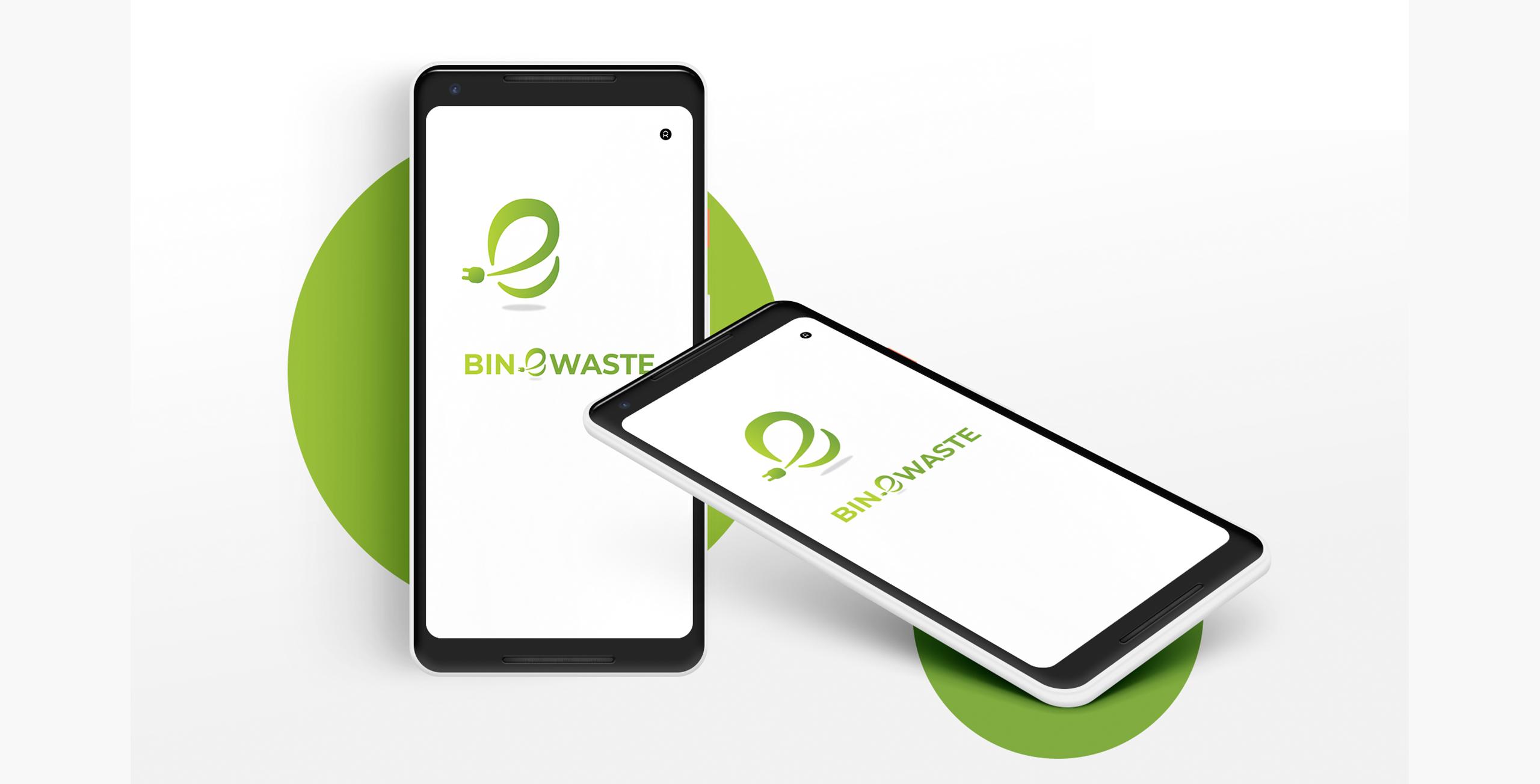 phone-logo-color