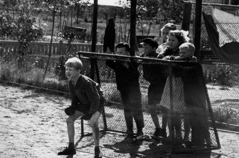sovetskie poslevoennie fotografi sviridova 4