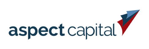 Aspect-Capital