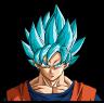 :Blue1: