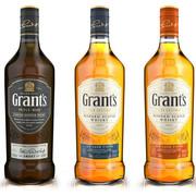 grant-s