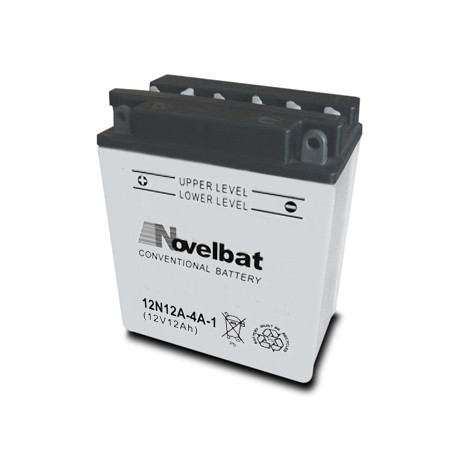 bateria12n12a 4a 1.jpg