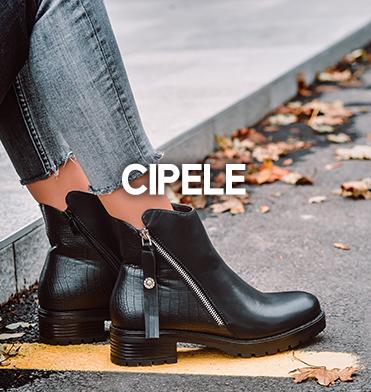 ženska obuća, papuče, ženske papuče, opposite fashion bosna, akcija, sniženje, sniženje 30%, 30% off