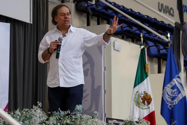 XVII-Encuentro-Docente-24