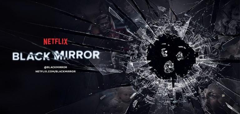 Black Mirror Sezonul 5 episodul 6
