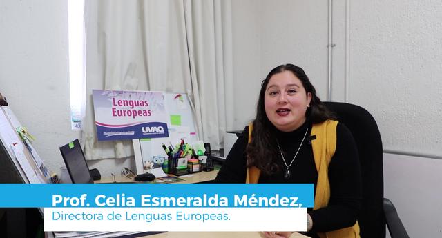 Profesora-Celia-Esmeralda-M-ndez-1