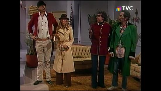 no-son-todos-los-que-estan-1977-tvc2.png