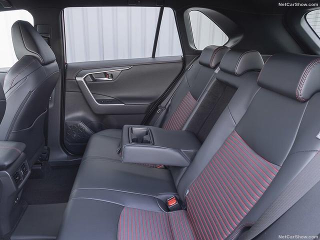 2019 - [Toyota] RAV 4 V - Page 4 AC951590-7-AEB-43-F1-9-E95-A8-AEFF351-E1-E