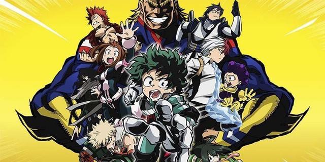 My-Hero-Academia-banner