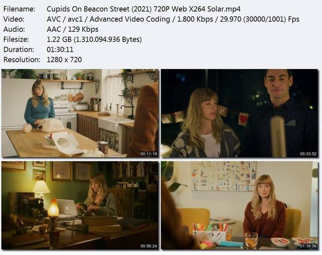 Cupid-On-Beacon-Street-2021-720-P-Web-X264-Solar