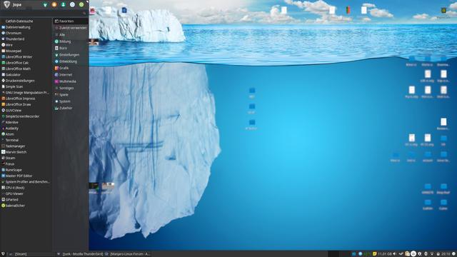 Desktopss2