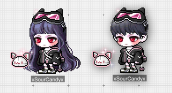 Cat-Outfits-1.png