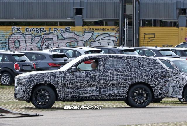 2022 - [BMW] X8 - Page 2 D19-DE9-A6-6-F8-E-4-D54-8061-C5-CE81-D66186